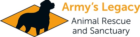 Army's Legacy Animal Rescue and Sanctuary